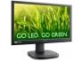 "24"" Wide LED LCD ViewSonic VG2439Smh,VGA-DisplayPort & HDMI-sisend, 5 ms, Full HD resolutsioon 1920x1080, garantii 1 aasta"