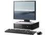 HP DC7900 SFF Pentium Dual-Core E5500@2,8GHz/4GB RAM/160Gb HDD/DVD-RW/Ubuntu/Garantii 1 aasta