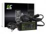 Sülearvuti laadija Acer Aspire, Dell Inspiron, Gateway 19V 1,58A 30W, pistik 5,5x1,7mm, uus analooglaadija, garantii 1 aasta