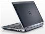 """Dell Latitude E6320 i5-2540M@2,6GHz/8GB RAM/120GB uus SSD (gar 3a)/13,3"""" LED (1366x768)/veebikaamera/ID-kaardilugeja/SWE-klaviatuur/aku tööaeg ~1.5h/Windows 10 Pro, kasutatud, garantii 1 aasta"""