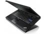 """Lenovo ThinkPad T520 i5-2520M/4GB RAM/128GB SSD/15,6"""" HD+ LED (resolutsioon 1600x900)/veebikaamera/DVD-RW/aku tööaeg ~1.5h/Windows 10 Pro, kasutatud, garantii 1 aasta"""