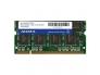 Sülearvuti SO-Dimm DDR3 4GB PC3-10600/1333, 1.5V, Kingston, uus, garantii 3 aastat