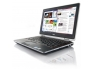 """Dell Latitude E6320 i5-2540M@2,6GHz/6GB RAM/128GB SSD/13,3"""" LED (1366x768)/veebikaamera/ID-kaardilugeja/SWE klaviatuur/DVD-RW/aku tööaeg ~2h/Windows 10 Pro, garantii 1 aasta"""