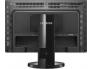"""24"""" Wide LCD Samsung SyncMaster 2494HM, VGA- , DVI-sisend, HDMI, 5 ms, Full HD resolutsioon 1920 x 1080, kõlarid, garantii 1 aasta[Ekraanil kriim]"""