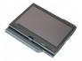 """Lenovo ThinkPad X230 TABLET/ i5-3320M/4GB RAM/Uus 120GB SSD 3. aastat garantiid/ Puutetundlik IPS 12,5 HD LED"""" LED-ekraan (1366x768)/veebikaamera/Uus aku tööaeg vähemalt 3.5h/Windows 10 Professional, garantii 1 aasta"""