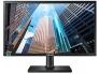 """22"""" Wide LED Samsung SyncMaster S22E450,HDMI-, DVI-, VGA-sisend, Full HD resolutsioon (1920x1080), reguleeritava kõrgusega jalg, garantii 1 aasta [ekraanil  kasutusjäljed]"""