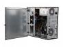 HP ProDesk 400 G2 MT i5-4590/8GB DDR3/240GB uus SSD (gar 3a) & 500GB HDD/Uus graafikakaart NVIDIA GeForce GTX 1650 4GB 128bit (gar 3a)/DVD-RW/VGA & Displayport-väljund/Windows 10 Pro/garantii 1 aasta