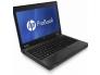 """HP ProBook 6360b i3-2310M/4GB RAM/128GB SSD/13,3"""" HD LED (1366X768)/aku tööaeg ~3h/Windows 10, kasutatud, garantii 1 aasta"""