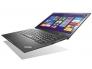 """Lenovo Thinkpad X1 Carbon (2nd Gen) Intel i5-4300U/8GB DDR3/256GB Samsungi SSD/14"""" HD+ LED (1600x900)/4G/valgustusega SWE klaviatuur/aku tööaeg ~2h/Windows 10 Pro/kasutatud, garantii 1 aasta"""