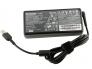 Sülearvuti laadija Lenovo ThinkPad T440p T460pT540 L460, IdeaPad Y50, Ultra Dock (FRU 45N0501), 135W, 20V, 6,75A, lapik pistik, kasutatud originaallaadija, garantii 1 aasta