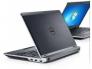 """Dell Latitude E6230 i3-2350M@2.30GHz/4GB RAM/128GB SSD/12,5"""" HD LED (1366X768)/veebikaamera/ID-kaardilugeja/klaviatuurivalgustus/aku tööaeg vähemalt 1h/Windows 10 Pro, garantii 1 aasta [kampaania]"""