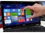 """Dell Latitude E7240 Ultrabook i5-4310U/8GB RAM/256GB SSD/Intel HD4400/12,5"""" HD LED (1366X768)/veebikaamera/ ID-lugeja/4G/valgustusega eesti klaviatuur/aku tööaeg ~4h/Windows 10 Pro, kasutatud, garantii 1 a / Uueväärne!"""
