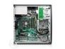 HP Compaq 8300 Minitower i5-3570@3,8GHz/4GB RAM/120GB uus SSD (gar 3a) & 250GB HDD/DVD-RW/Windows 10 Professional, kasutatud, garantii 1 aasta