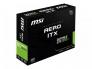HP Compaq 6300 Minitower i5-3470@3,2GHz/8GB DDR3/128GB SSD/AMD Radeon RV710 graafika/DVD-RW//Windows 10 Professional, kasutatud, garantii 1 aasta