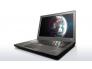 """Lenovo ThinkPad X250 i5-5300U/8GB RAM/240GB uus SSD (WD Green, gar 3a)/12,5"""" HD LED (resolutsioon 1366x768)/Intel HD5500 graafika/veebikaamera/ID-lugeja/valgustusega SWE-klaviatuur/aku tööaeg ~4h/Windows 10 Professional, kasutatud, garantii 1 aasta"""