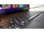 """Lenovo ThinkPad T440 i5-4300U/8GB RAM/240GB uus SSD (WD Green, gar 3a)/14"""" HD+ LED (resolutsioon 1600x900)/veebikaamera/valgustusega SWE-klaviatuur/aku tööaeg ~3 tundi/Windows 10 Pro, kasutatud, garantii 1 aasta"""