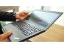 """Lenovo ThinkPad X240 i5-4300U/8GB RAM/128GB SSD/12,5"""" HD LED (1366x768)/veebikaamera/valgustusega eesti klaviatuur/ID-lugeja/akude tööaeg ~4h/Windows 10 Pro, kasutatud, garantii 1 aastat [Soodushind!]"""