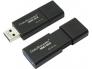 USB FLASH 64GB KINGSTON USB 3.1/3.0/2.0, uus, garantii 5 aastat