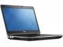 """Dell Latitude E6440 i5-4300M@2,6GHz/8GB RAM/256GB mSata SSD/Intel HD4600 & AMD Radeon 8690M graafikakaart/14"""" HD+ LED (resolutsioon 1600x900)/veebikaamera/DVD-RW/aku tööaeg ~2h/Windows 10 Professional, kasutatud, garantii 1 aasta"""