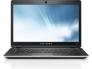 """Dell Latitude E6430 i5-3380M@2,9GHz/8GB RAM/128GB SSD/14"""" HD LED (resolutsioon 1366x768)/Intel HD 4000 graafikakaart/veebikaamera/ID-lugeja/skandinaavia klaviatuur/DVD-RW/aku tööaeg ~1h, Windows 10 Home, kasutatud, garantii 1 aasta [Soodushind!]"""