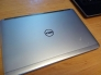 """Dell Latitude E7240 Ultrabook i5-4300U/8GB RAM/256GB SSD/Intel HD4400/12,5"""" HD LED (1366X768)/ID-lugeja/valgustusega SWE-klaviatuur/aku tööaeg ~3h/Windows 10 Professional, kasutatud, garantii 1 aasta"""