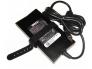 Sülearvuti laadija DELL PA-3E 19,5V 4,62A 90W, pistik 7,4x5,0mm, uus kompaktne (slim) originaallaadija, garantii 1 aasta