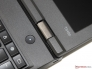 """Lenovo Thinkpad T540p Core i5-4300M@2,6GHz/8GB RAM/240GB uus SSD (garantii 3a)/15,6"""" HD LED (1366x768)/täismõõdus valgustusega SWE-klaviatuur/veebikaamera/aku tööaeg ~2h/Windows 10 Pro, kasutatud, garantii 1 aasta"""