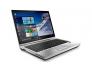 """HP EliteBook 2570p i5-3230M@3,2GHz/4GB RAM/128GB SSD/12,5"""" HD LED (resolutsioon 1366x768)/veebikaamera/ID-kaardilugeja/DVD-RW/uus 6-cell aku, tööaeg keskmiselt 3h/Windows 10 Professional, kasutatud, garantii 1 aasta [Suvine soodushind!]"""