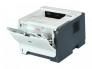 HP LaserJet P2055d, must-valge laserprinter, 33 lk/min, kahepoolne trükk (duplex), USB-liides, kasutatud, garantii 6 kuud [Soodushind]