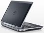 """Dell Latitude E6320 i5-2520M/4GB RAM/120GB uus SSD (gar 3 a)/13,3"""" HD LED (resolutsioon 1366x768)/DVD-RW/veebikaamera/ID-kaardilugeja/ klaviatuurivalgustus/uus 6-cell aku/Windows 10 Pro, kasutatud, garantii 1 aasta [kaanel mõned kriimud]"""