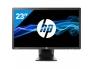 """23"""" Wide LED HP EliteDisplay E231, VGA & DVI-sisend, Display-port, PIVOT, resolutsioon 1920x1080, 5 ms, reguleeritava kõrgusega jalg, USB-hub, kasutatud, garantii 1 aasta [Soodushind!]"""