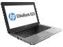 """HP EliteBook 820 i5-4200U/8GB RAM/120GB uus SSD (garantii 3 a)/12.5"""" HD LED (1366x768)/veebikaamera/ID-kaardilugeja/valgustusega klaviatuur/aku tööaeg ~3h/Windows 10 Professional, kasutatud, garantii 1 aasta"""