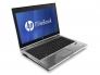 """HP EliteBook 2570p i5-3210M@3,1GHz/4GB RAM/128GB SSD/12,5"""" HD LED (resolutsioon 1366x768)/veebikaamera/ID-kaardilugeja/DVD-RW/aku tööaeg keskmiselt 3h/Windows 10 Professional, kasutatud, garantii 1 aasta [Soodushind!]"""