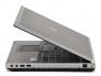"""HP EliteBook 2570p i5-3210M/4GB RAM/128GB SSD/12,5"""" HD LED (resolutsioon 1366x768)/veebikaamera/ID-kaardilugeja/DVD-RW/aku tööaeg keskmiselt 3h/Windows 10 Professional, kasutatud, garantii 1 aasta [jõulumüük]"""