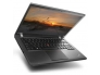 """Lenovo ThinkPad T440 i5-4200U/8GB RAM/128GB SSD/14"""" HD LED (resolutsioon 1366x768)/veebikaamera/aku tööaeg 2+ tundi/Windows 10 Pro, kasutatud, garantii 1 aasta [Touchpad veidi kulunud / Soodushind!]"""
