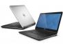 """Dell Latitude E7240 i5-4300U/8GB RAM/128GB SSD/Intel HD4400/12,5"""" HD LED (1366X768)/veebikaamera/ID-lugeja/valgustusega SWE-klaviatuur/aku ~3h/Windows 10 Pro, kasutatud, garantii 1 aasta [kaanel mõned kasutusjäljed / Soodushind!]"""