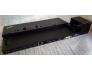 Lenovo ThinkPad Ultra Dock 40A2 (FRU 00HM917), 3 X USB 3.0, 3 X USB 2.0, 2 x DisplayPort-, DVI- ja VGA-väljundid, ühildub mudelitega T440 T450 T460 T470 X240 X250 X260 T540 L440 L540, kasutatud, garantii 1 aasta