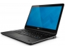 """Dell Latitude E7440 Ultrabook i5-4300U/8GB RAM/256GB SSD/Intel HD4400/14"""" Full HD LED (1920X1080)/veebikaamera/valgustusega US-klaviatuur/ID-lugeja/aku tööaeg ~2h/Windows 10 Pro, kasutatud, garantii 1 a [ekraanil paar min laiku, raami kummiriba puudu]"""