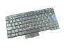 Klaviatuur Lenovo ThinkPad T410 T420 T510 T520 X220 [FRU 45N2071], US-laotusega, uueväärse välimusega, kasutatud, garantii 6 kuud