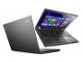 """Lenovo Thinkpad T440s Ultrabook Core i5-4300U/8GB RAM/240GB SSD/14"""" HD+ LED (resolutsioon 1600x900)/veebikaamera/valgustusega klaviatuur/aku tööaeg keskmiselt 2h/Windows 10 Pro, kasutatud, garantii 1 aasta [ekraanil paar mikroskoopilist kriimu] Soodushind"""
