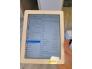 """iPad 4 [A1460], 9,7"""" Retina, 64GB, 4G + Wifi, valge (White), kasutatud, garantii 6 kuud"""