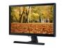 "22"" Wide LED Samsung LS22E390, HDMI- & VGA-sisend, Full HD resolutsioon 1920x1080, garantii 1 aasta"