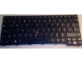 Lenovo Thinkpad T440 T440P T440s T450 T460 T431 E431 E440 SWE-laotusega klaviatuur, [FRU: 04Y0888], uus, garantii 6 kuud