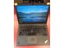 """Lenovo ThinkPad X240 i5-4300U/8GB RAM/256GB SSD/12,5"""" Full HD IPS LED (1920x1080)/veebikaamera/valgustusega eesti klaviatuur/akude tööaeg ~4h/Windows 10 Professional, kasutatud, garantii 1 aasta"""
