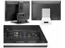 "HP Compaq 6300 Pro All-in-One - Core i5-3470S @ 2.9 GHz/8GB DDR3/120GB uus SSD (garantii 3 aastat)/DVD/22"" Wide Full HD LED (resolutsioon 1920x1080)/Wifi; Windows 10, kasutatud, garantii 1 aasta [Soodushind / ekraanil väike täke]"