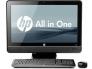 """HP Compaq 4300 Pro All-in-One - Core i3-3220GHz/4GB DDR3/500GB HDD/DVD-RW/20"""" Wide LED (resolutsioon 1600x900)/Wifi; Windows 10, kasutatud, garantii 1 aasta [Soodushind!]"""