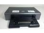 Dokkimisalus HP Advanced Dock HSTNN-IX02 (NB! Vajab 135W laadijat, 18,5V, 6,5A Smart-pistikuga), 6 x USB 2.0, VGA, DVI, LPT, COM, LAN, kasutatud, garantii 1 aasta