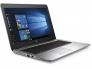 """HP EliteBook 850 G1 i7-4500U/8GB RAM/256GB SSD/15.6"""" FullHD LED (1920x1080)/AMD Radeon HD 8750M/veebikaamera/aku tööaeg ~2h/Windows 10 Professional, kasutatud, garantii 1 aasta"""