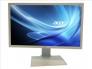 """22"""" Wide LED Acer B226WL, VGA & DVI-sisend, PIVOT, resolutsioon 1680x1050, reguleeritava kõrgusega jalg, kasutatud, garantii 1 aasta"""
