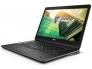 """Dell Latitude E7440 Ultrabook i5-4310U/8GB RAM/256GB SSD/Intel HD4400/14"""" HD LED (1366X768)/veebikaamera/klaviatuurivalgustus/aku tööaeg ~2h/Windows 10 Professional, kasutatud, garantii 1 aasta [väike iluviga > kaanel kummiriba osaliselt puudu]"""